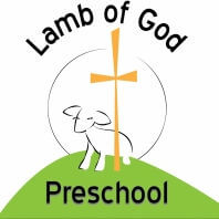 Lamb of God Preschool